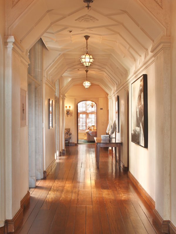 the-hallways-all-have-high-ceilings