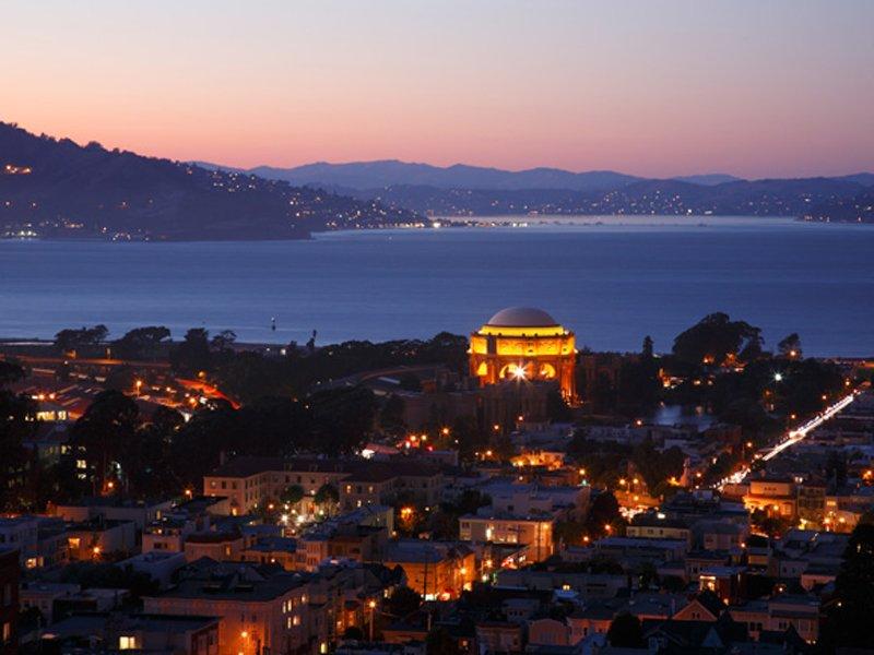 they-include-the-golden-gate-bridge-and-alcatraz-and-the-palace-of-fine-arts