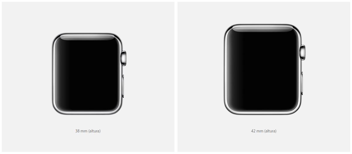 Apple-Apple-Watch-Design-tamanho
