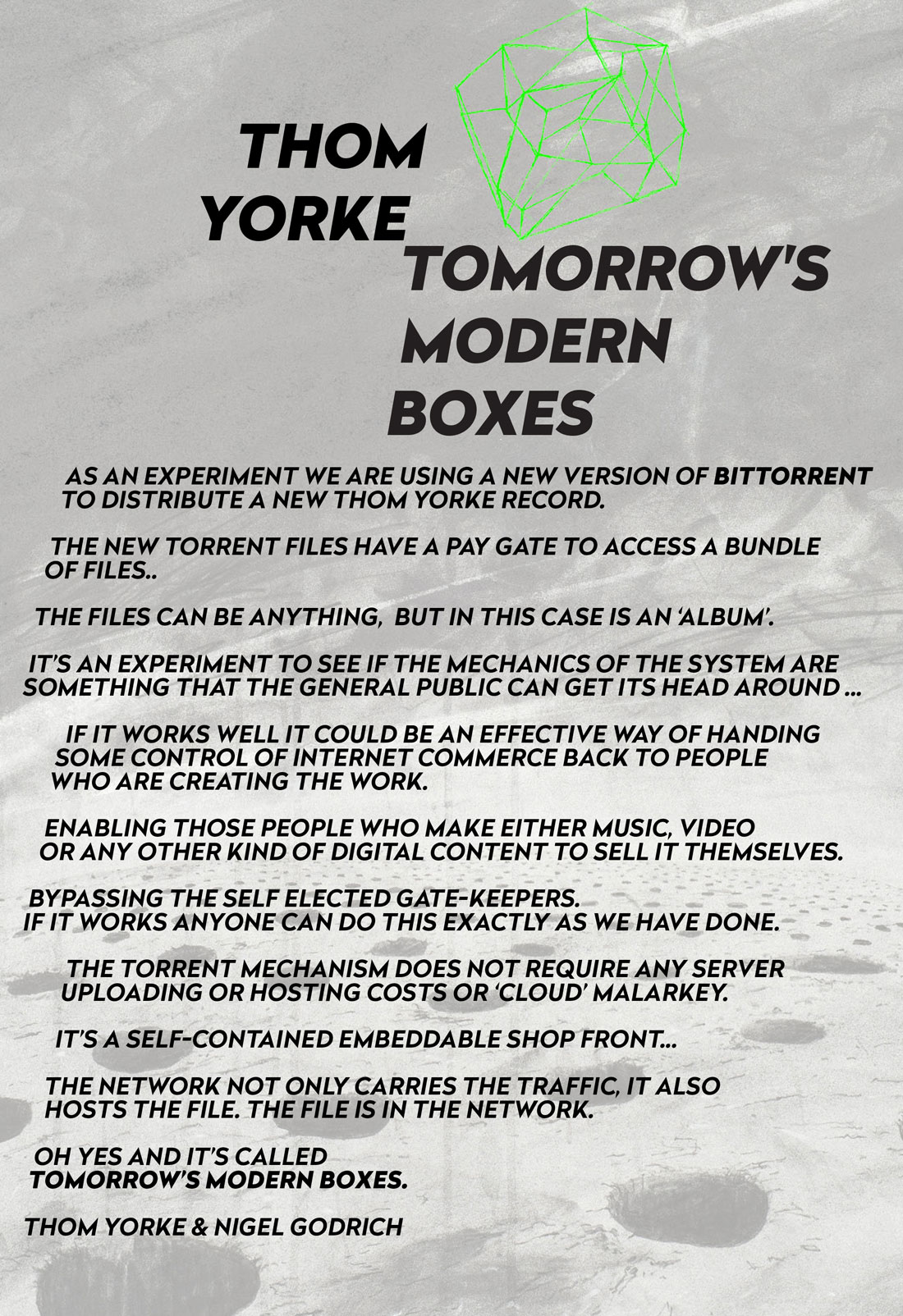 TomorrowsModernBoxes-blog