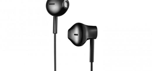 amazon-premium-headphones