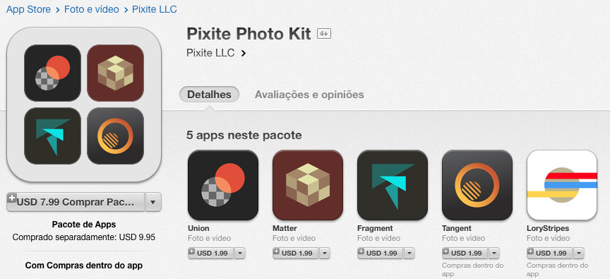 app-bundle-pixitie-photo-kit