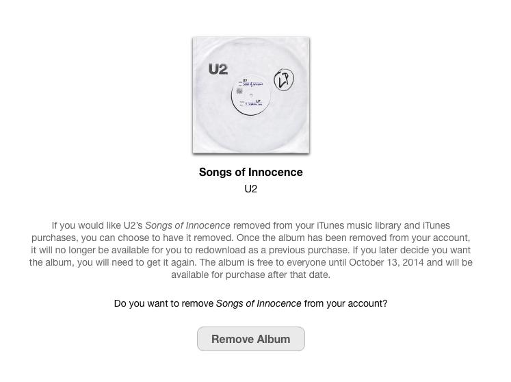 apple-disponilibiliza-link-para-remover-de-fato-u2songs-of-innocence-da-sua-conta