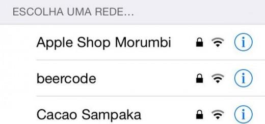 apple-shop-morumbi