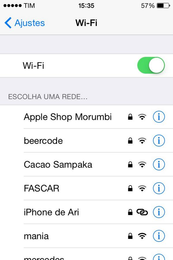 apple-shop-morumbi