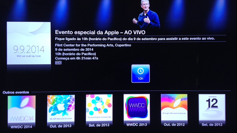 apple-tv-wish-say-more