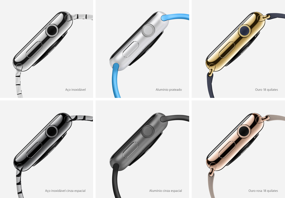 apple-watch-cores-modelos