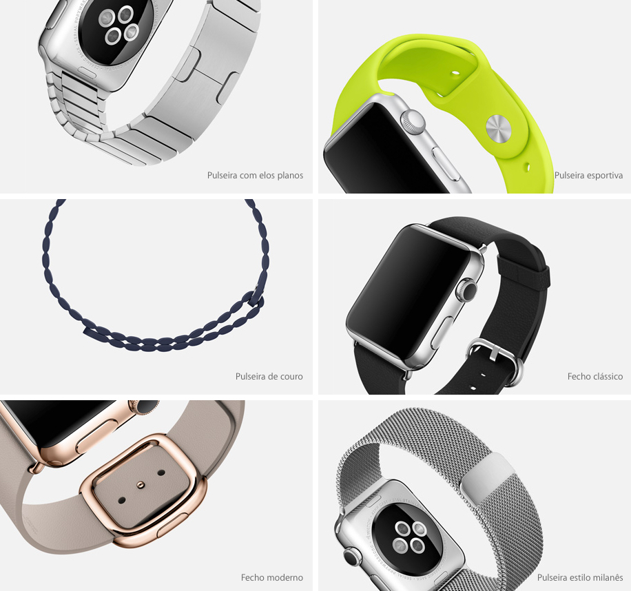 apple-watch-pulseiras