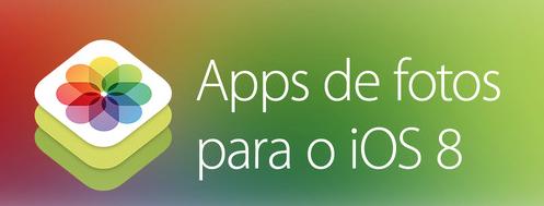 apps-de-fotos-para-ios-8