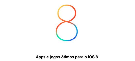 apps-e-jogos-otimos-para-ios-8