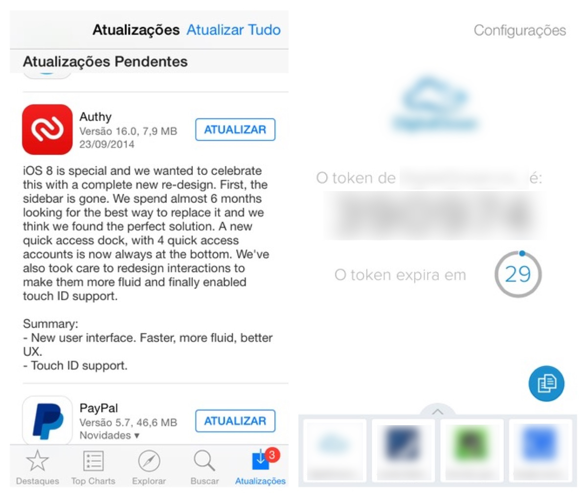 authy-16