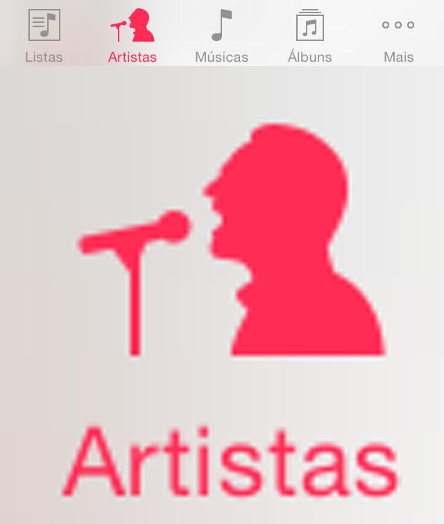 bono-musicas