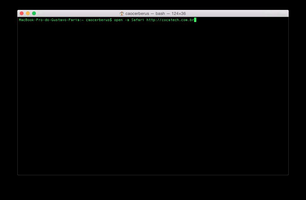 como-abrir-um-aplicativo-pelo-terminal