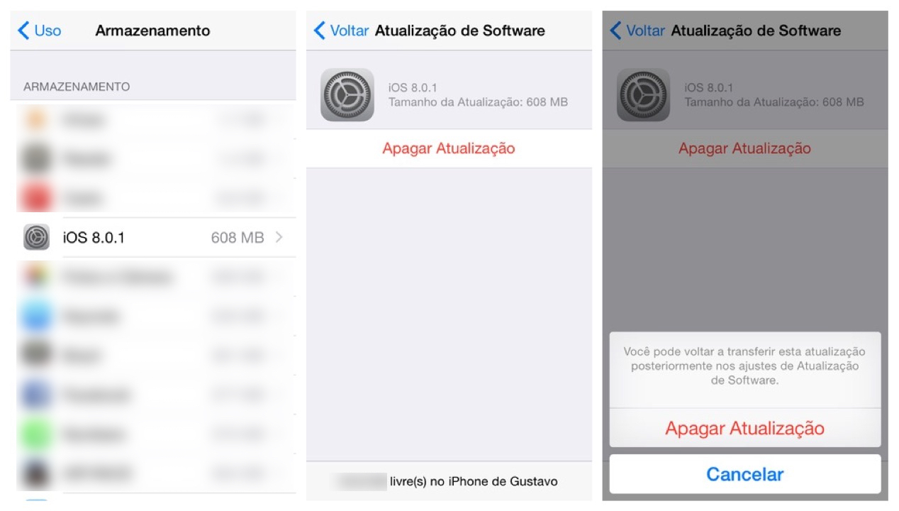 como-apagar-o-update-baixado-do-ios-801