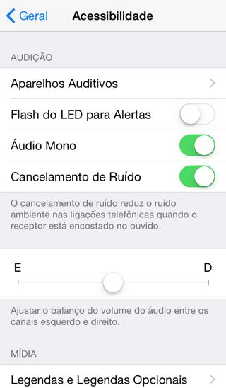 como-corrigir-um-audio-mixado-errado-no-ios