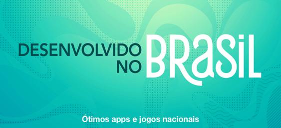 desenvolvidos-no-brasil