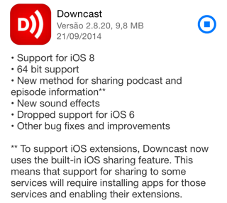 downcast-2_8_20