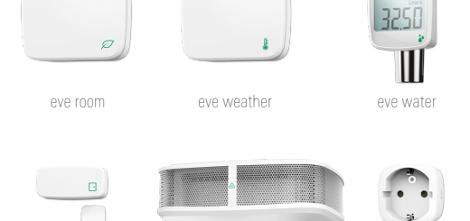 eve-products-know-your-home