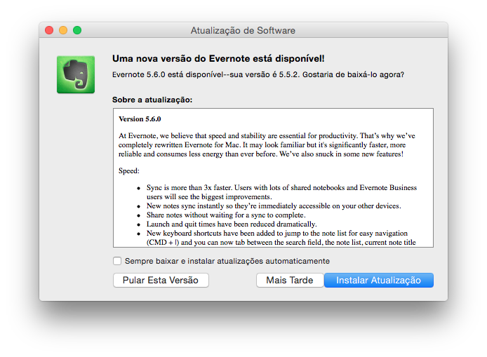evernote-5_6-mac