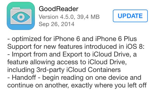 goodreader-4_5