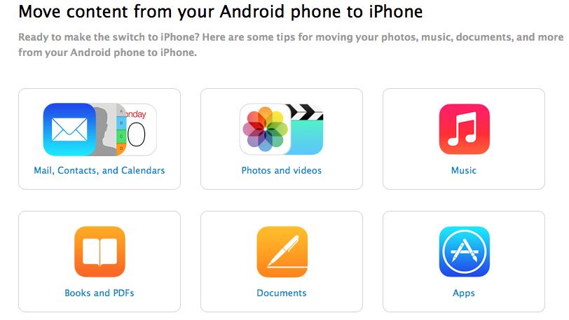 guia-para-migrar-seu-conteudo-do-android-para-o-iphone