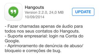hangouts-2_2_0