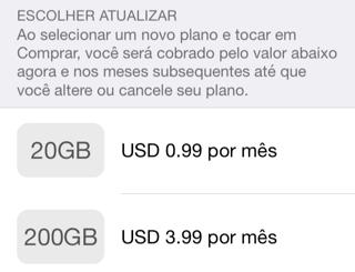 iCloud-drive-upgrade