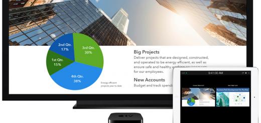 iOS-8-Airplay-peer-to-peer-apple-tv