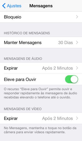 iOS-8-ajustes-mensagens