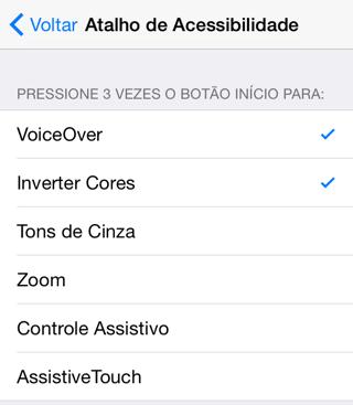 iOS-8-atalho-acessibilidade