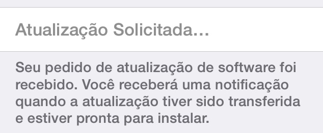 iOS-8-atualizacao-solicitada