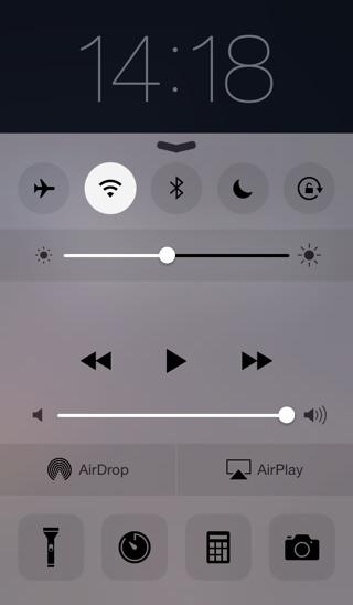 iOS-8-central-controle