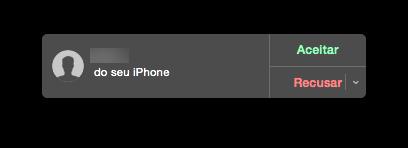 iOS-8-continuidade-ligacao