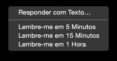 iOS-8-continuidade-mais-tarde