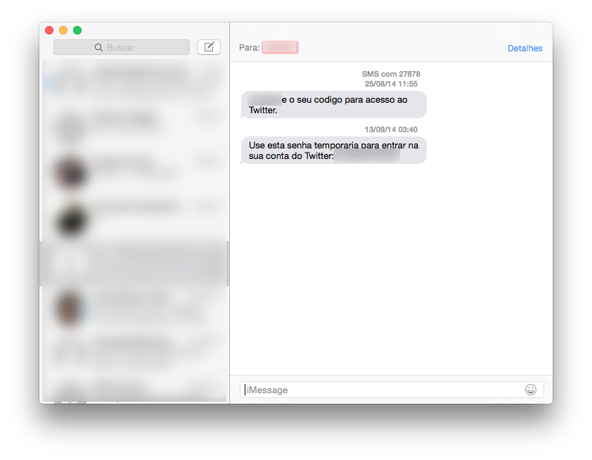 iOS-8-continuidade-sms