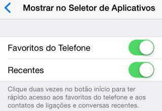 iOS-8-favoritos-ajustes