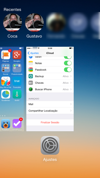 iOS-8-favoritos