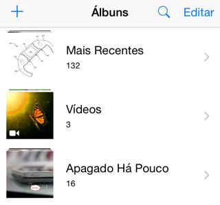 iOS-8-fotos-albuns