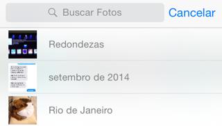 iOS-8-fotos-busca