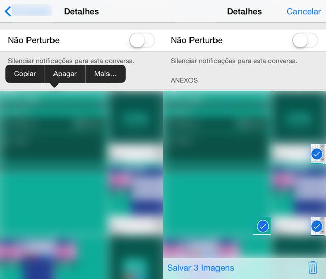 iOS-8-imessage-apagar-midia