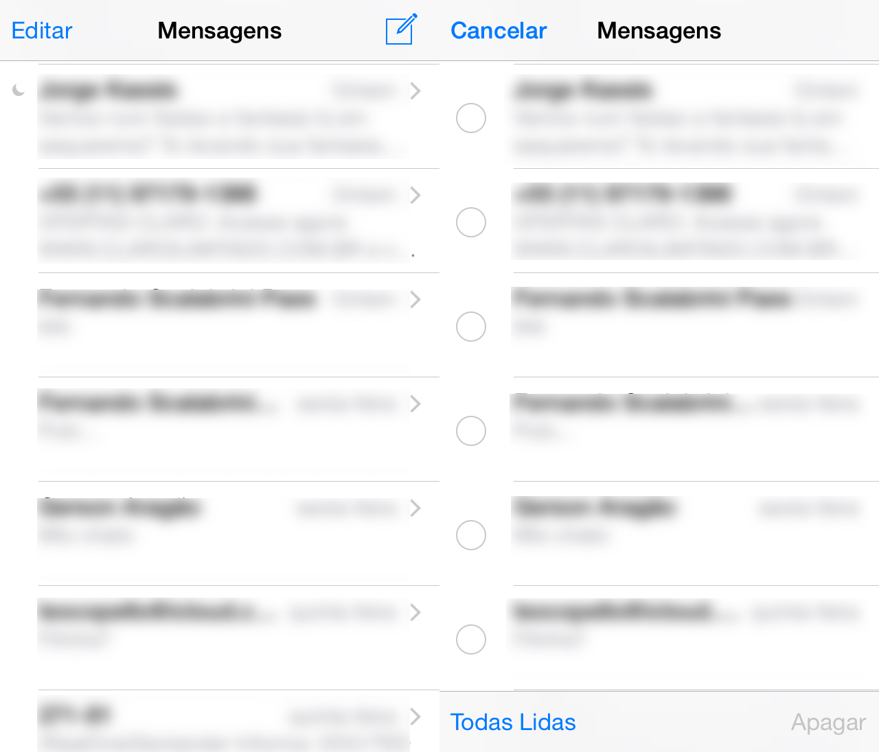 iOS-8-imessage-todas-lidas