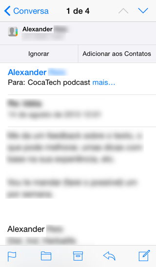 iOS-8-mail-contatos