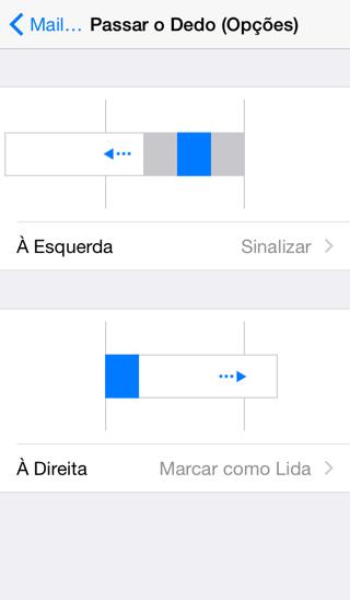 iOS-8-mail-gestos-ajustes