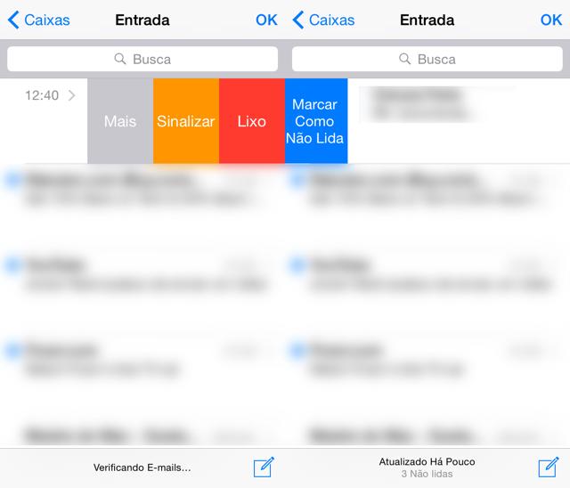 iOS-8-mail-gestos