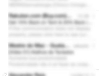 iOS-8-mail-multitarefa-barra