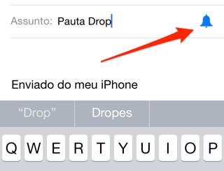 iOS-8-mail-notif