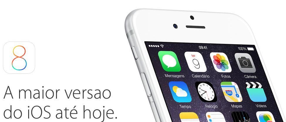 iOS-8-mair-versao