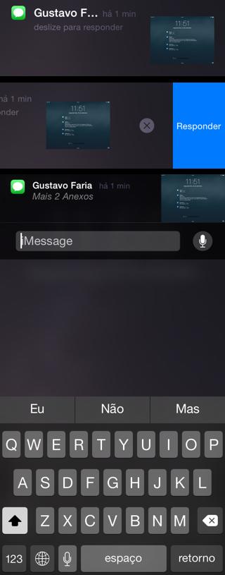 iOS-8-mensagens-notif