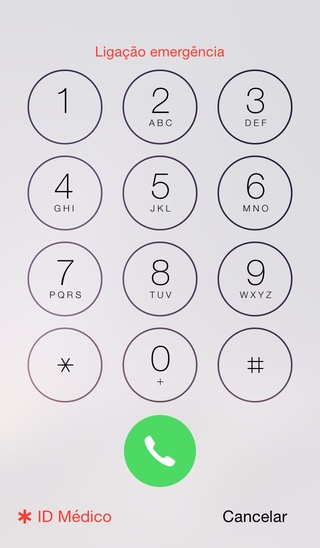 iOS-8-saude-ficha-medica-tela-bloqueada