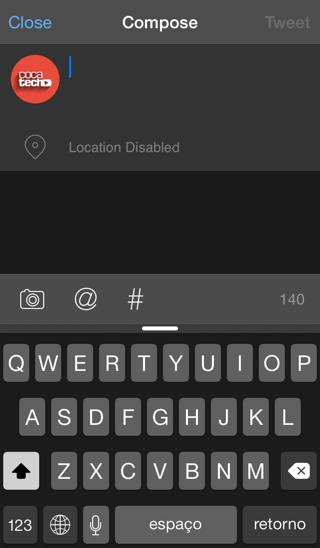 iOS-8-teclado-esconder-predicao